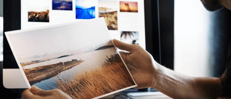 formaty izastosowanie plików graficznych