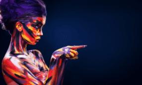 Szkolenie Adobe Photoshop <br>– moduł I