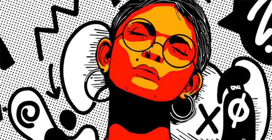 kurs adobe illustrator tworzenie grafiki wektorowej