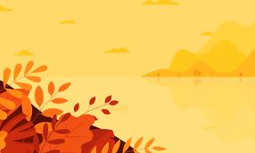 Szkolenie Adobe Illustrator <br>– moduł I