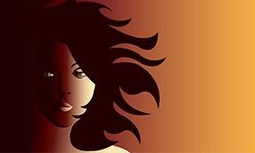Szkolenie Adobe Illustrator <br>– moduł II