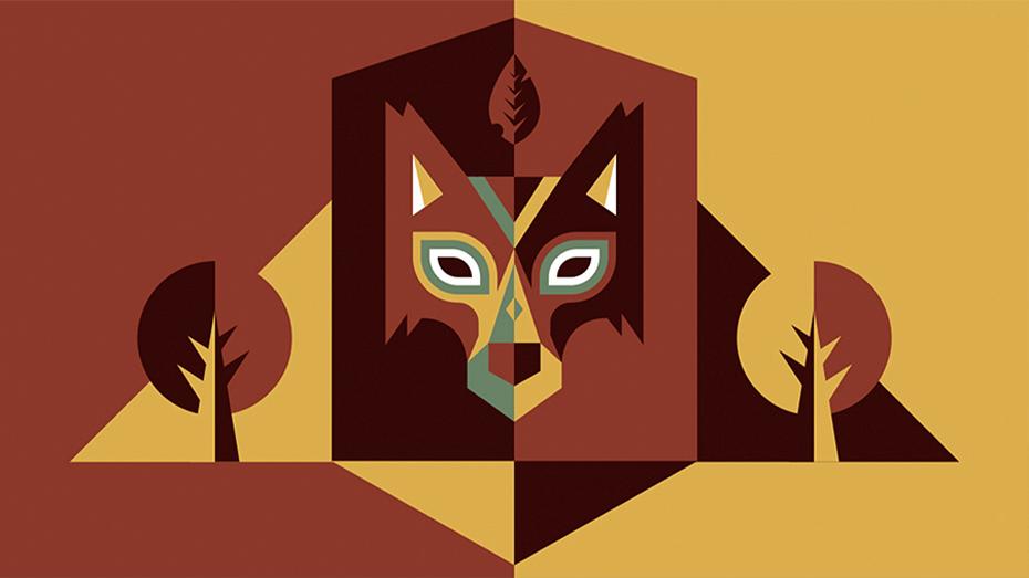 szkolenie adobe illustrator moduł 1 tworzenie grafiki wektorowej