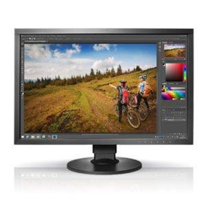 Monitor Eizo CS2420