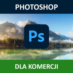 Photoshop CC COM PL