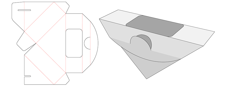 Szkolenie Projektowanie opakowań i etykiet