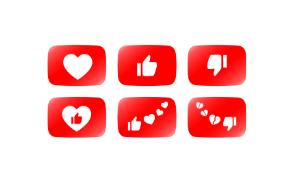 Szkolenie YouTube – moduł I: Projektowanie kampanii video marketingowej