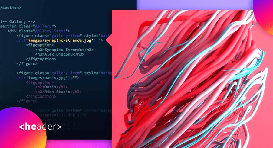 kurs html i css w praktyce kompleksowa nauka