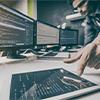 Kurs HTML i CSS w praktyce: Profesjonalne tworzenie stron internetowych