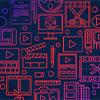 Kurs Montażysta filmowy i Twórca animacji