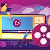 Kurs Videomarketing: Strategia, filmowanie, montaż, promocja