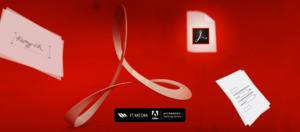 szkolenie adobe acrobat pdf dostępny