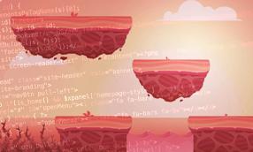 Szkolenie Adobe Animate – interaktywne projekty HTML5