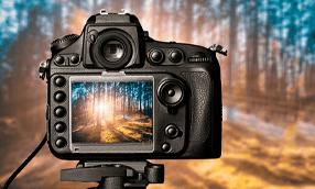 Szkolenie Fotografia plenerowa z elementami reportażu