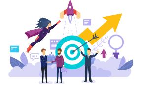 Szkolenie Grywalizacja w marketingu