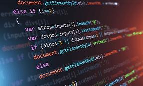 Szkolenie HTML i CSS w praktyce – moduł I: Tworzenie stron www