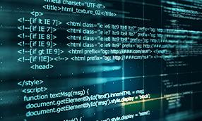 Szkolenie HTML i CSS w praktyce – moduł II: Responsywne strony i aplikacje