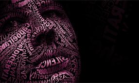 Szkolenie Adobe InDesign – moduł I