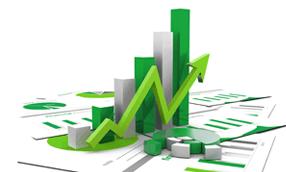 Szkolenie Microsoft Excel – moduł I