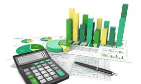 Szkolenie Microsoft Excel – moduł II