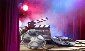 Szkolenie Adobe Premiere Pro – moduł I : Montaż filmowy