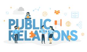 Szkolenie Public Relations w praktyce