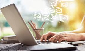 Szkolenie Tworzenie i optymalizacja newsletterów