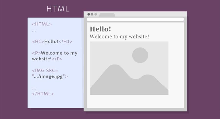 szkolenie z tworzenia stron www w wordpress dla początkujących