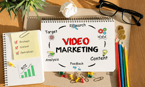 Szkolenie Video Marketing w praktyce