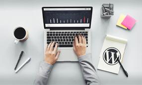 SzkolenieTworzenie stron www – własne szablony WordPress – moduł II