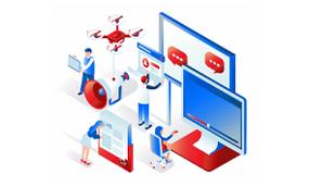 Szkolenie Skuteczna reklama Facebook i YouTube