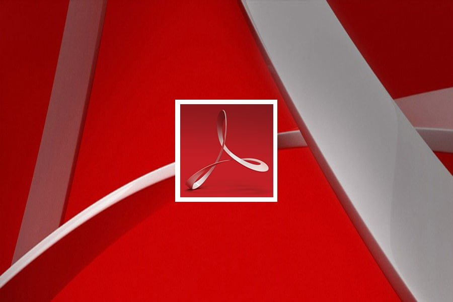 Adobe Acrobat 2020 Pro nowa licencja EDU ENG PC/MAC
