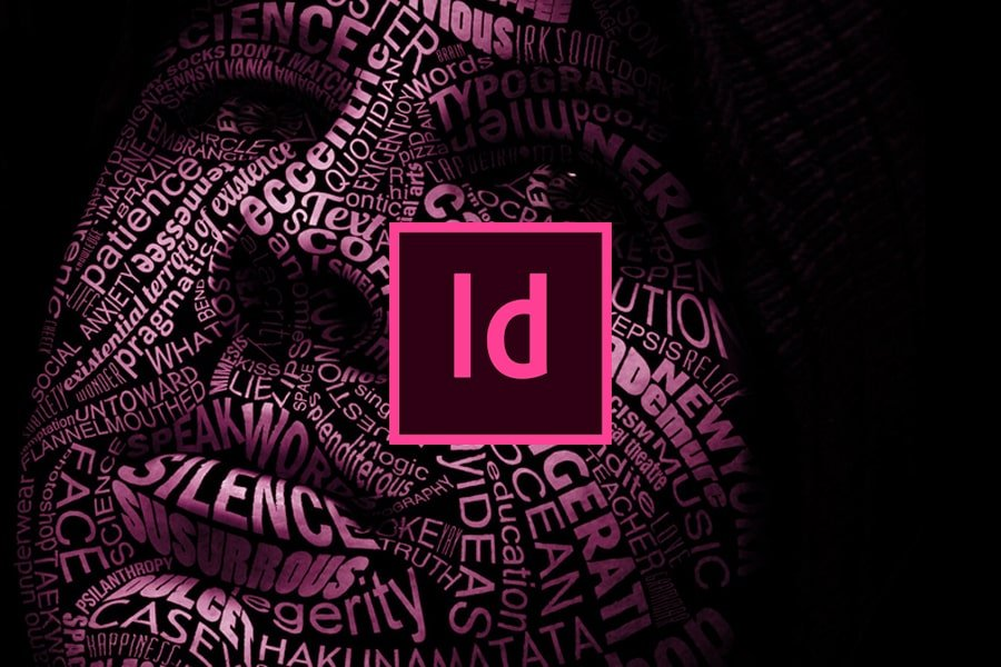 Adobe InDesign CC for Teams nowa subskrypcja COM MULTI/PL