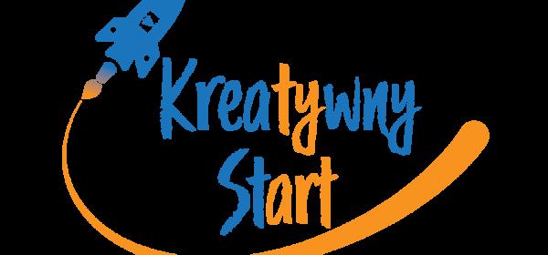 Kreatywny Start (Szkoły podstawowe, szkoły średnie)