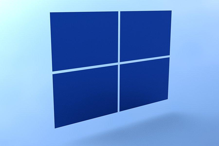 Microsoft Windows 10 Pro PL 32/64-bit USB