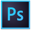 Kurs Adobe Photoshop
