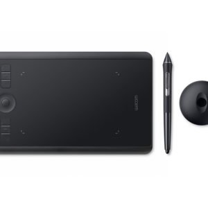 Wacom Intuos Pro S tablet piórkowy