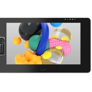 Wacom Cintiq Pro 24 tablet dla grafika