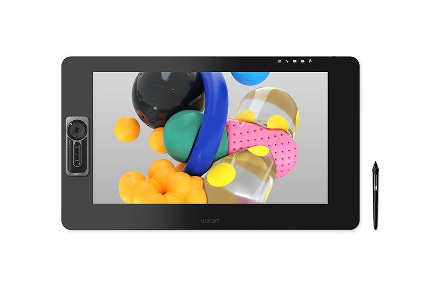 Tablet graficzny Wacom Cintiq Pro 24
