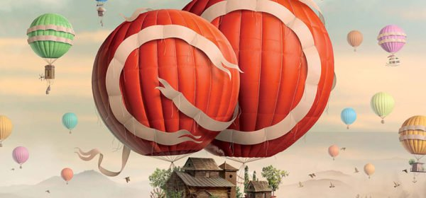 Pakiet Adobe Creative Cloud