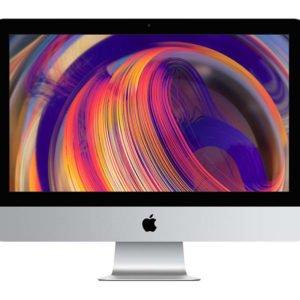 Apple iMac Retina 5K 27'' komputer all in one