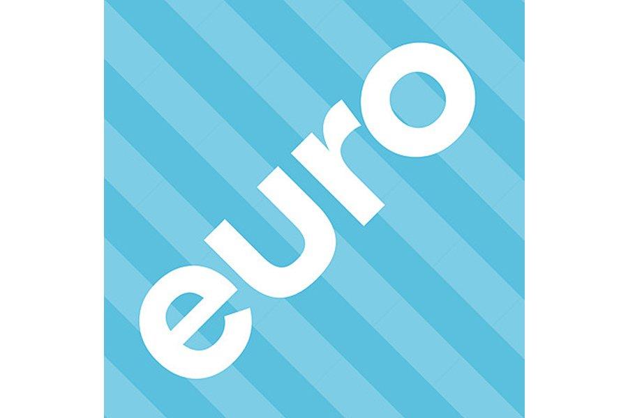 Bitstream Euro 3.0 Aktualizacja