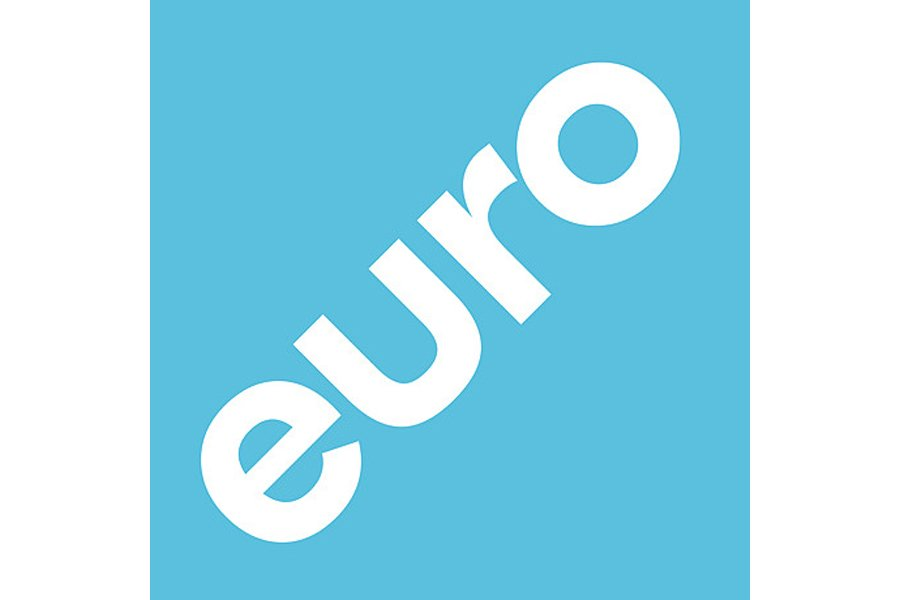 Bitstream Euro 3.0