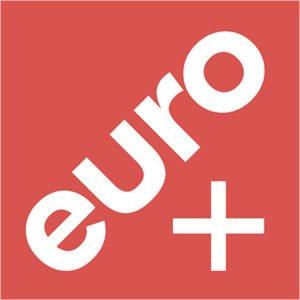 Bitstream Euro Plus 3.0