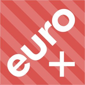 Bitstream Euro Plus 3.0 Aktualizacja