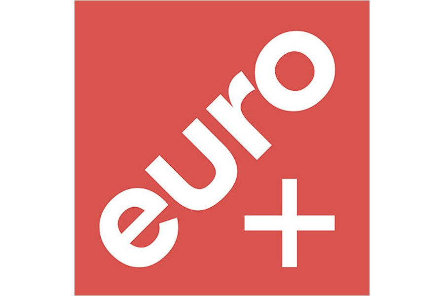 Bitstream Euro Plus 3.0