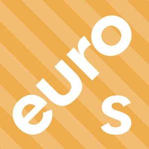 Bitstream Euro Supplement 3.0 Aktualizacja