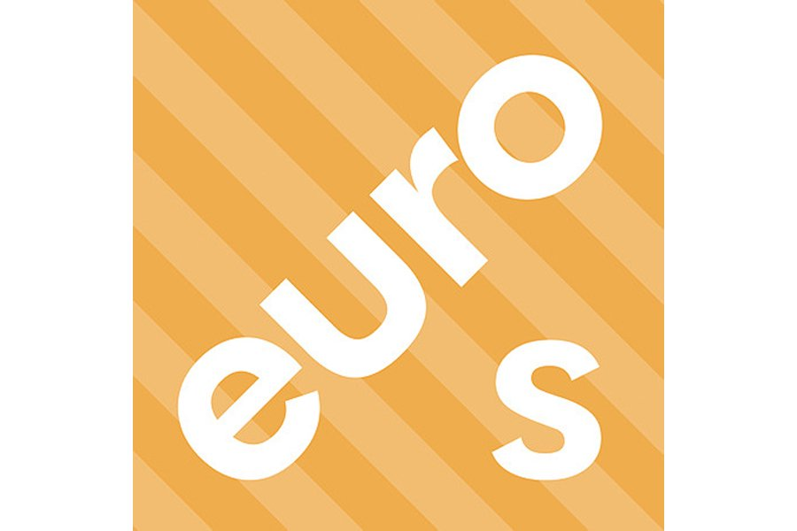 Bitstream Euro Supplement 3.0 Aktualizacja