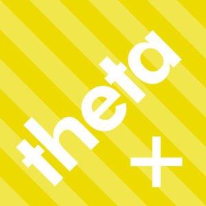 Bitstream Theta Plus 3.0 Aktualizacja
