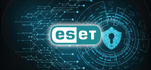 ESET Endpoint Security Suite