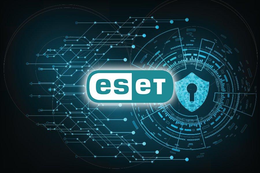ESET Endpoint Security Suite 1 rok 5 komputerów